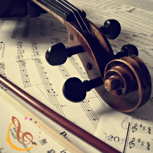 Classical Music For Work | best collection at work iOS App