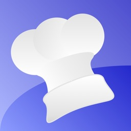 My Collected Recipes