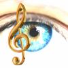 Curso para Leer Música PRO