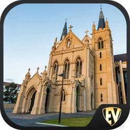 Explore Perth SMART City Guide
