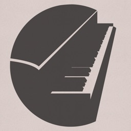 Tines - Electric Piano