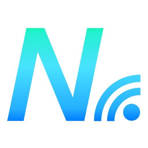 NewSpark - 猫背・巻き肩解消、姿勢矯正ニュースリーダー