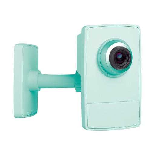 Viewer for Maginon IP Cams
