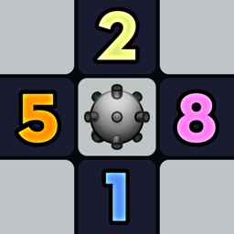 Ultimate Minesweeper Free