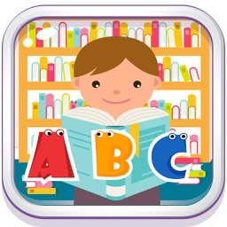Alphabet Tracing ABC Games Learn to Write English