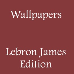 Basketball Wallpapers For Lebron James Edition