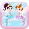 Princess Puzzle For Toddlers And Girls Reviews
