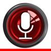 iRig Recorder FREE Reviews