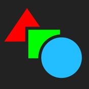 Area Calculator app review