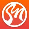 Sertanejo Mix Music Reviews
