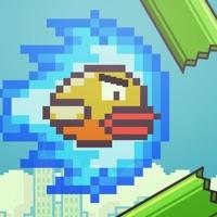 Codes for Super Dappy Bird! Hack