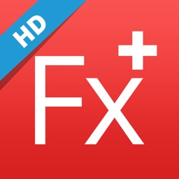 Swiss Forex for iPad : real-time FX quotes & news