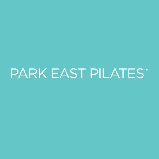 Park East Pilates NYC