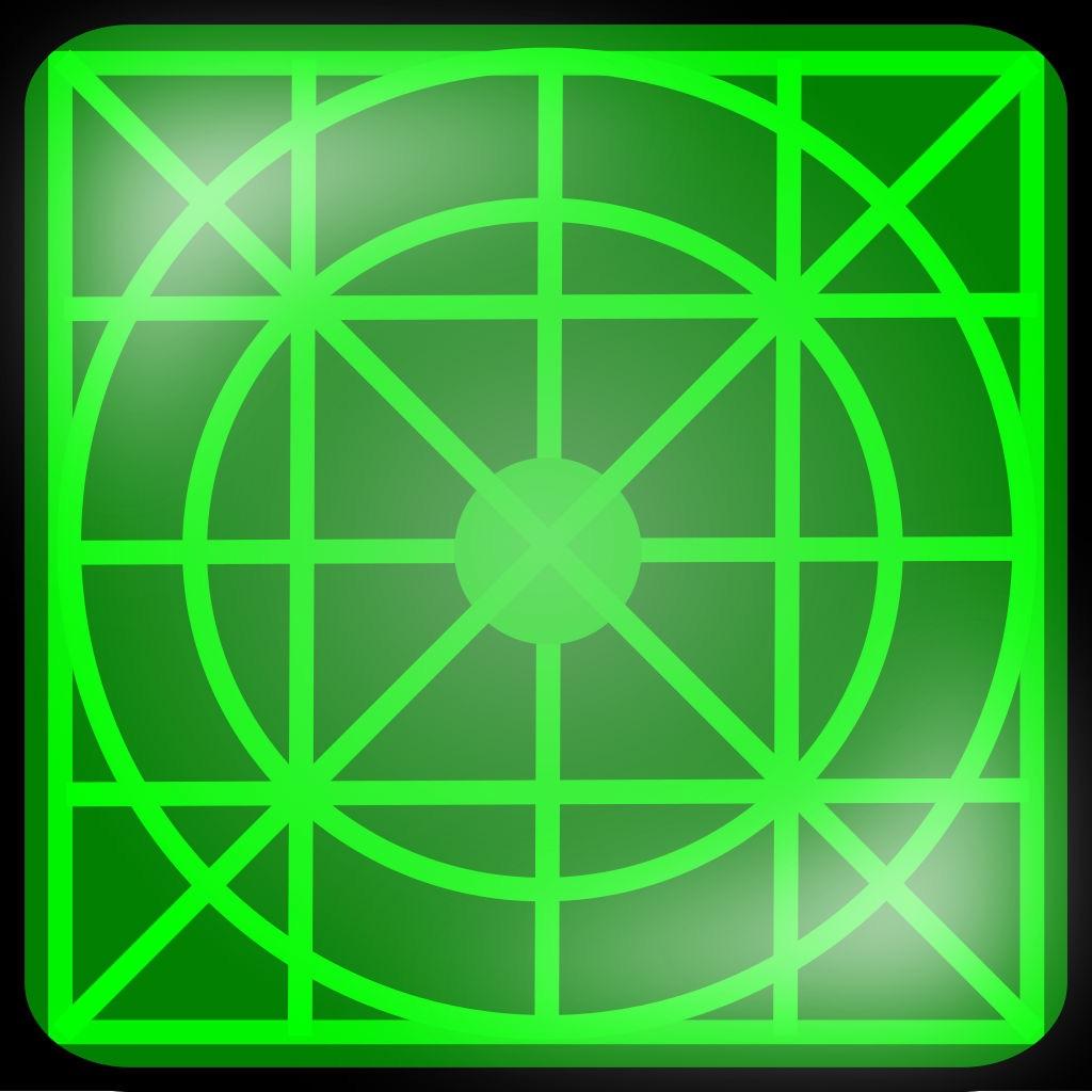 Axis & Allies Calculator hack