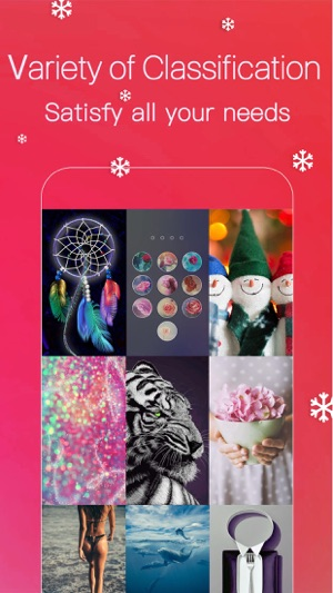 Wallpapers Plusperfect Themes 4