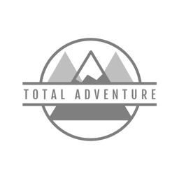 TotalAdventure