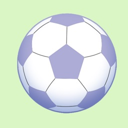 Sports Timer & Schedule for Futsal
