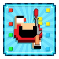 Codes for Funny Guns - 2, 3, 4 Player Shooting Games Free Hack