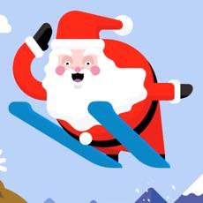 Activities of Ski Santa Safari - Merry Christmas!