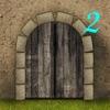 密室逃脱:逃出神秘石窟2-史上最难最烧脑的密室解密游戏