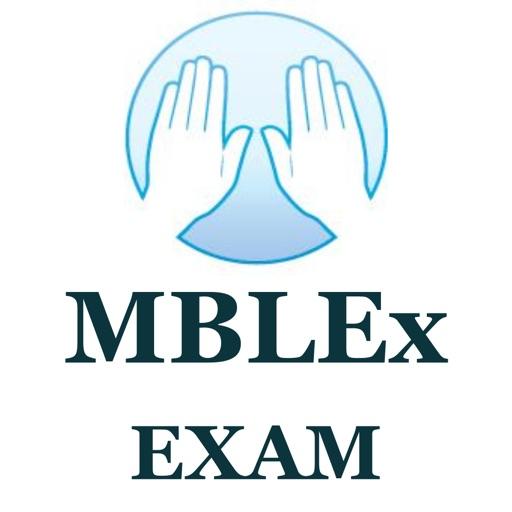 MBLEx Exam Prep 2017 Edition