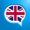 English Offline Translator