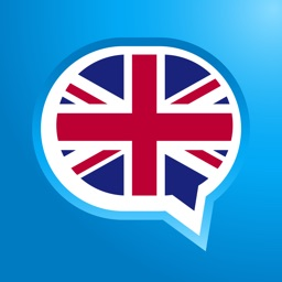 English Offline Translator