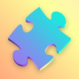 Puzzle.Plus – Classic jigsaw puzzle in your hands