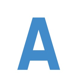 AWSA PD Event App