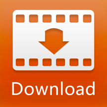 Cloud Video Player - Play Videos from Cloud