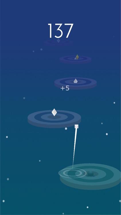 Orbit Loop