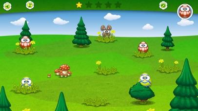 Easter Junior screenshot 5