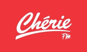Chérie Radio
