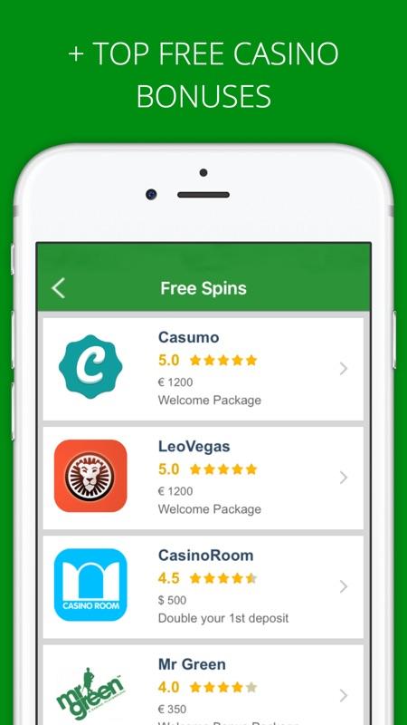 Betting app free bet buy bitcoins with cash australia