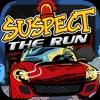 Suspect: The Run! - iPhoneアプリ