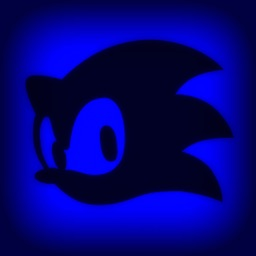 Trivia for Sonic The Hedgehog - Free Fun Quiz