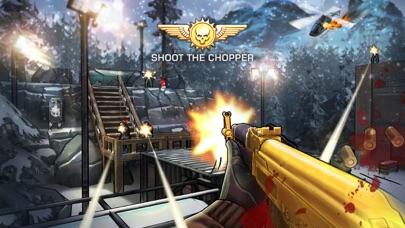 Major GUN 2 : war on terror på PC