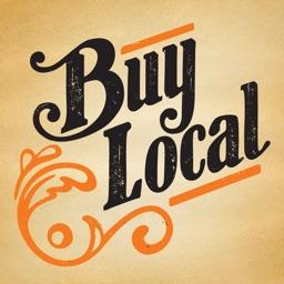 Buy Local App