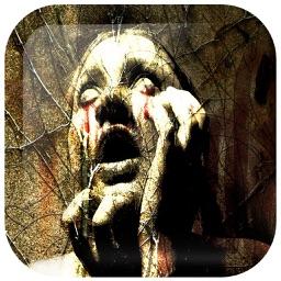 Guide for Resident Evil 7: Biohazard Game
