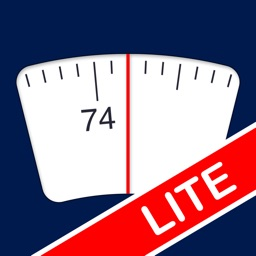 True Weight Lite