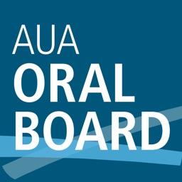 Oral Board Study Guide