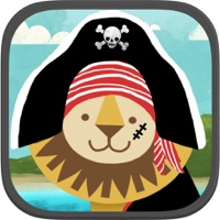 Codes for Pirate Preschool Puzzle - Fun Toddler Games Hack