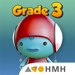 Singapore Math, Bar Models Grade 3
