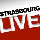 Strasbourg Live : toute l'actualité de Strasbourg icon