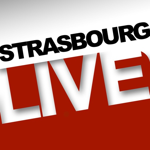 Strasbourg Live : toute l'actualité de Strasbourg