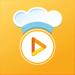 156.食谱 - 简单的免费视频食谱沙拉,鸡肉,快餐,肉类,糕点,汤类健康