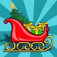 Codes for Holiday Shuffle - Brain Busting Puzzle Game Hack
