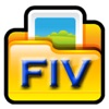 Fast Image Viewer