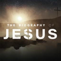 The Life Of Jesus: The movie
