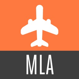 Manila Travel Guide and Offline City Map